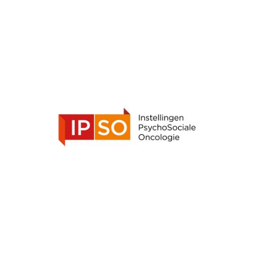 de Skulp is lid van de Ipso